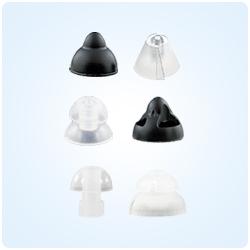 hearing_aid_domes.jpg
