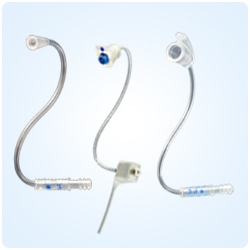 hearing_aid_tubes.jpg