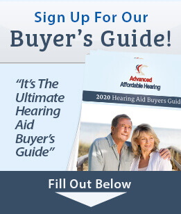 hearing_aid_buyers_guide.jpg