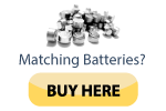 Buy matching batteries
