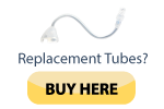Buy replacement tubes
