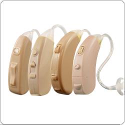 digital_hearing_aids.jpg