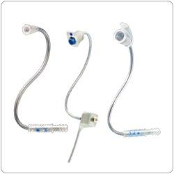 hearing_aid_tubes_small.jpg