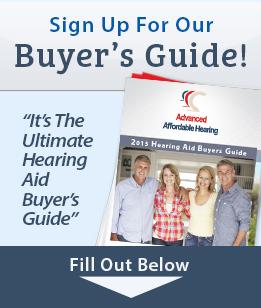 hearing_aid_buyers_guide.jpg