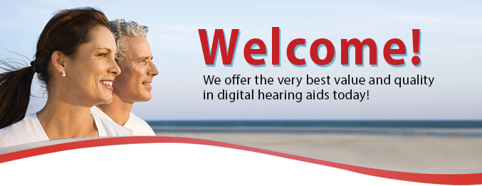Welcome To Advanced Affordable Hearing Aids Website Photo