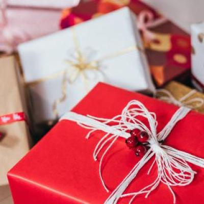 Hearing Aids as a Gift