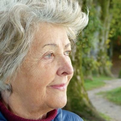 The Link Between Alzheimer's and Hearing Loss