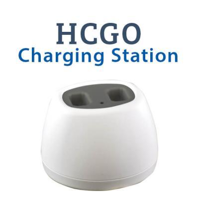 HCGO Charging Station