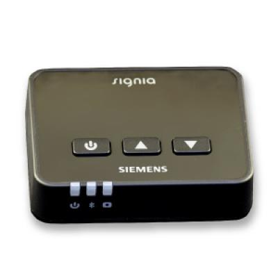 Signia TV Transmitter
