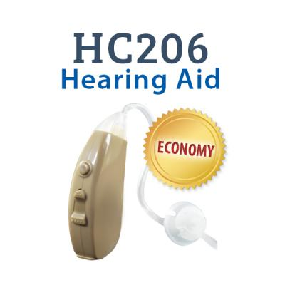 Miracle Ear Hearing Aids >> HearClear Hearing Aids | Advanced Affordable Hearing