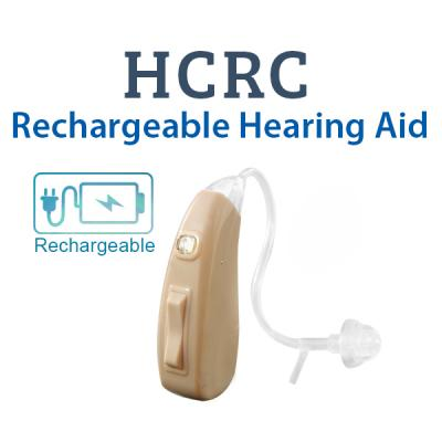 resound forza hearing aid manual