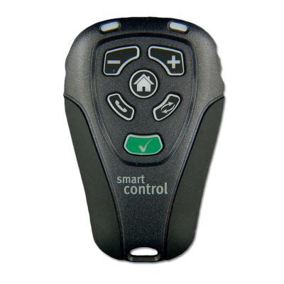 Unitron Smart Remote