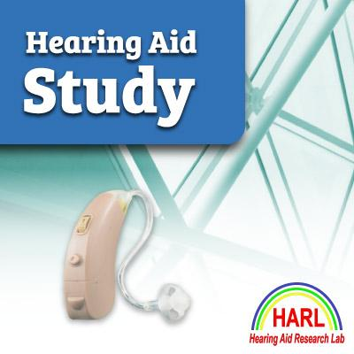 Research Study Proves That DIY Hearing Aids from Advanced Affordable Hearing Improves Speech Understanding