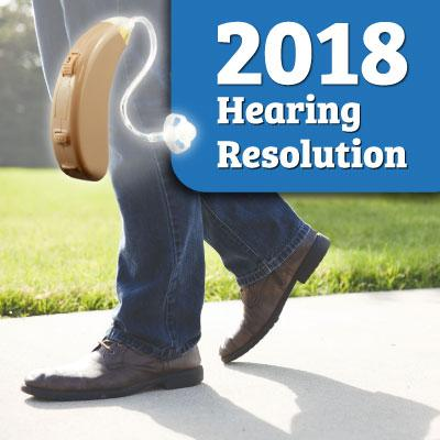 2018 Hearing Resolution